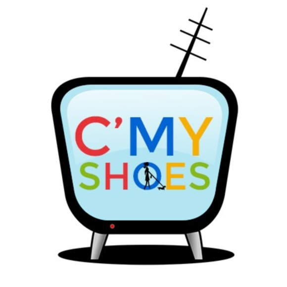 cmyshoes2015